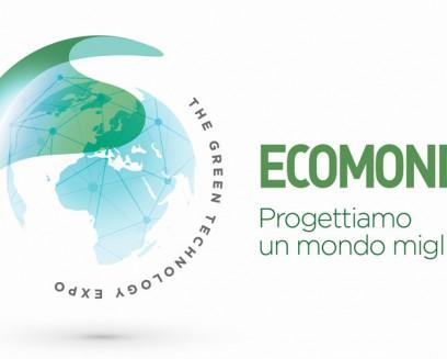 RIMINI ECOMONDO 2020