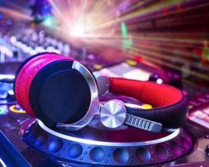 OFFERTA RIMINI MUSIC INSIDE 2021
