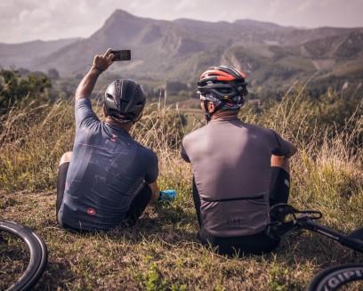 OFFERTA soggiorno con bike