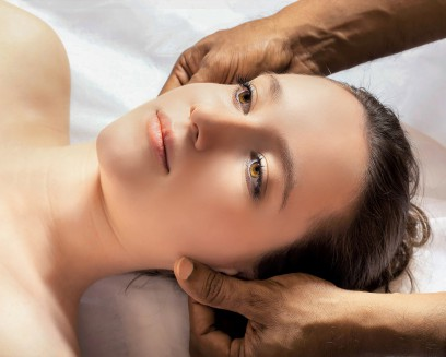 Terme Relaxing Day Package